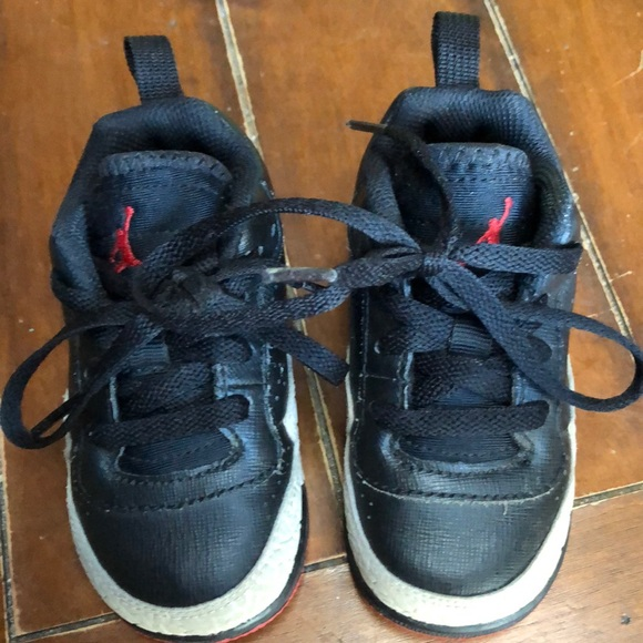 Jordan Shoes | Omg How Cute Are These